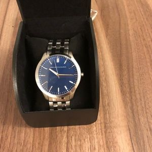Armani exchang Watch For Men